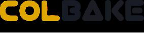 Colbake Bakery Logo