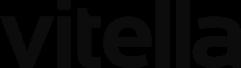 Vitella Bakery Brand Logo