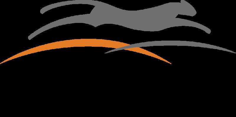 Bertrand Puma Bakery Logo