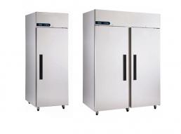 Creeds Frozen Food Storage