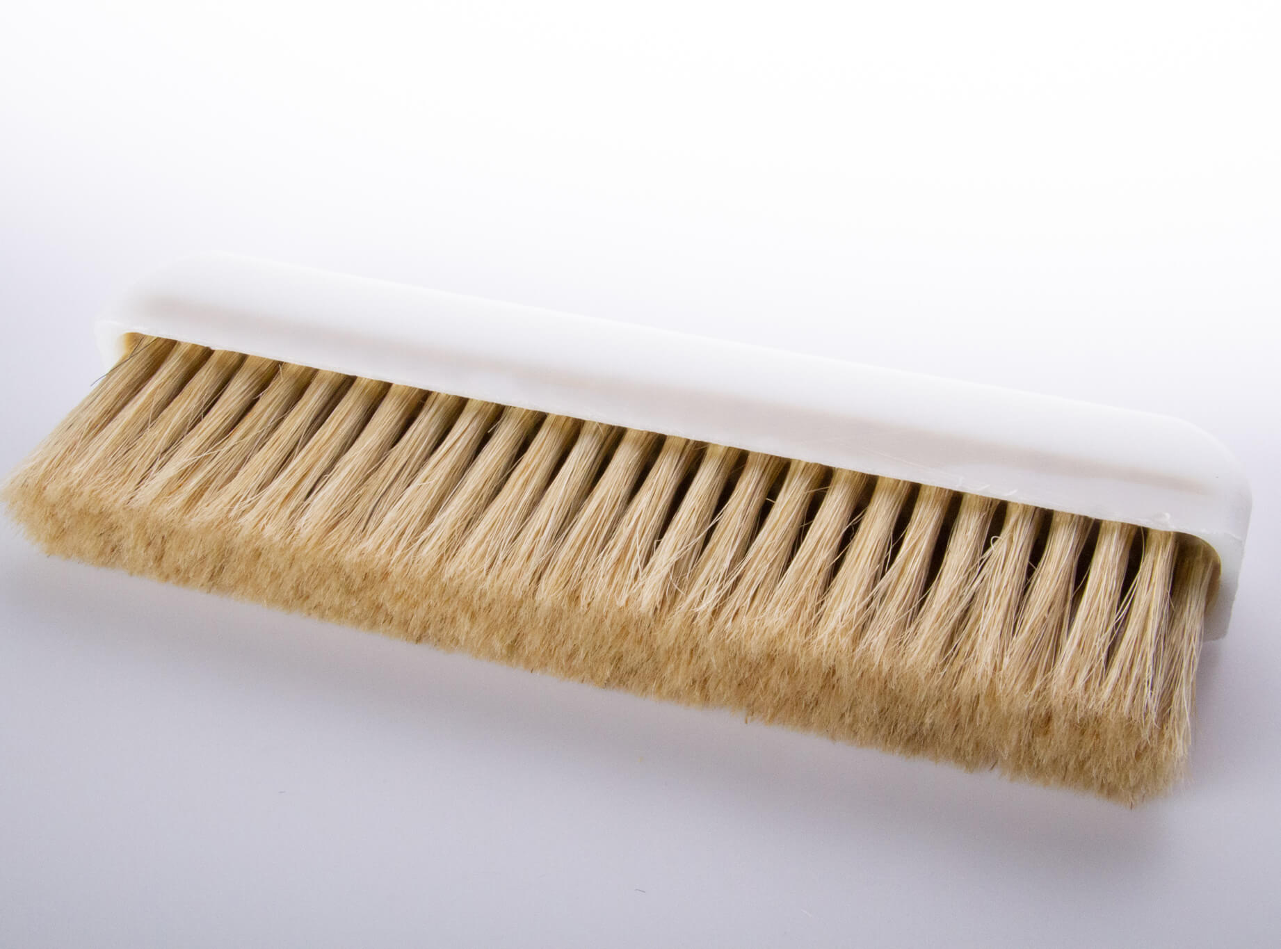 Creeds Table Brushes