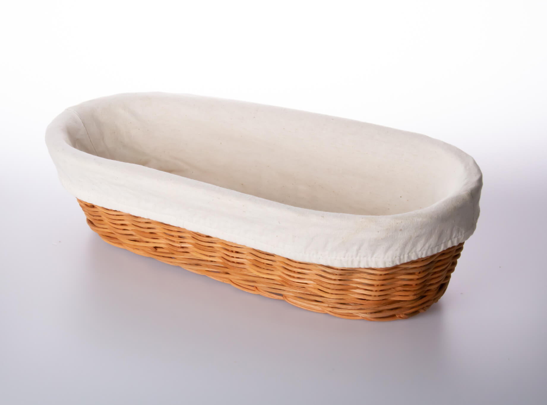 Creeds Proofing Baskets/ Bannetons