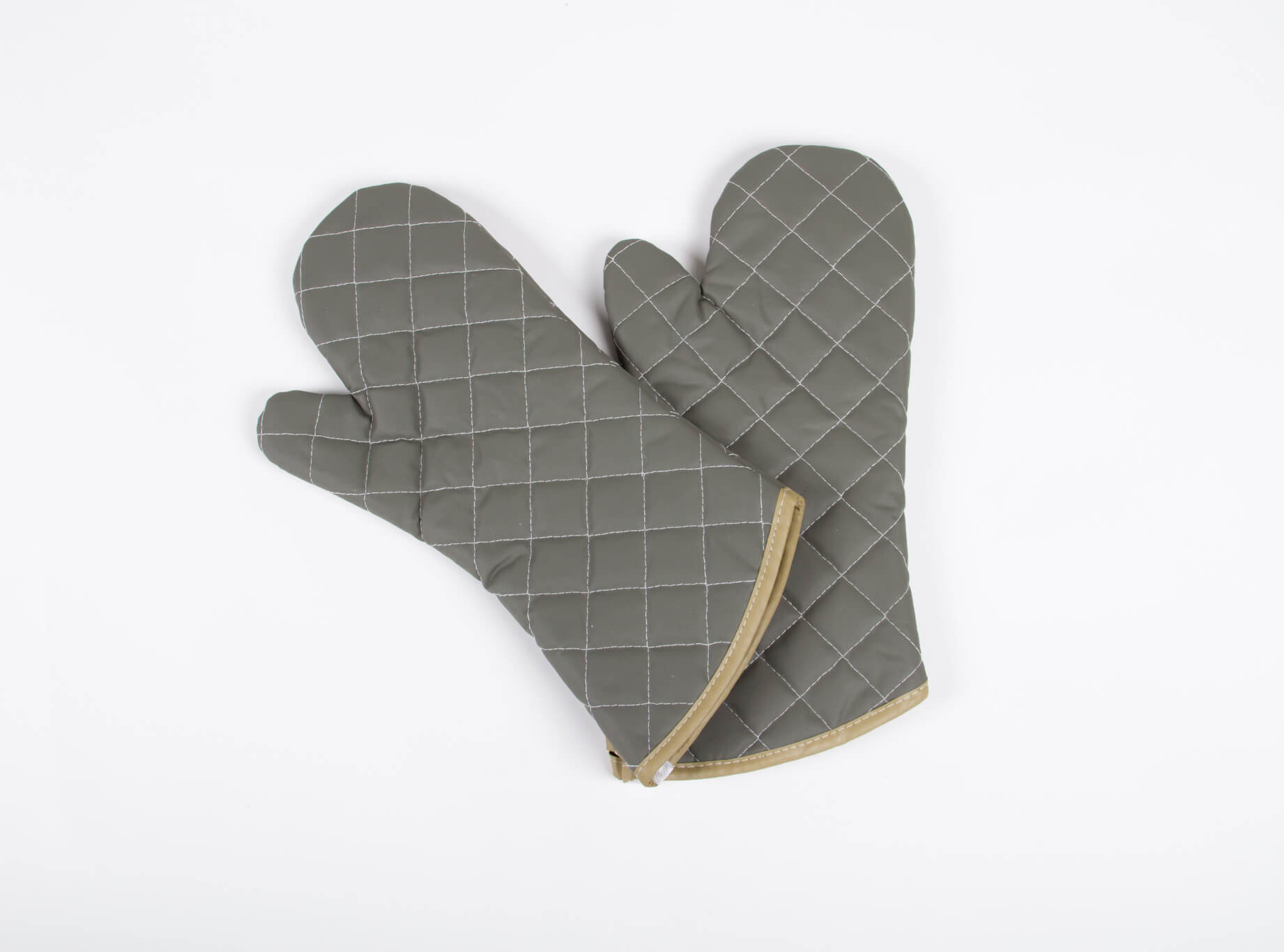 Creeds Oven Mitts
